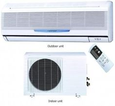 7 best split air conditioner images on pinterest air conditioners split air conditioner buy air conditioner product on alibaba fandeluxe Image collections