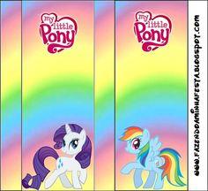 http://fazendoanossafesta.com.br/2012/07/my-little-pony-cores-claras-kit-completo-com-molduras-para-convites-rotulos-para-guloseimas-lembrancinhas-e-imagens.html