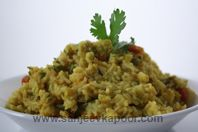 Dal Khichdi : An easy rice preparations. Rice Recipes, Indian Food Recipes, Vegetarian Recipes, Sanjeev Kapoor, Rice Bowls, Biryani, Spice Mixes, Everyday Food, Healthy Life