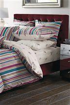 2 Pack Brights Floral Bed Set