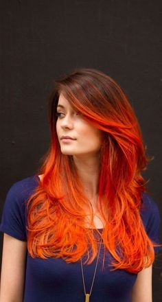 30 Balayage Hair Color Ideas with Brown and Blonde Highlights
