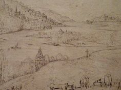 Details of drawing Rotterdam, Agriculture, Hardwood Floors, Texture, Drawings, Artwork, Farm Animals, Pets, Sailboats