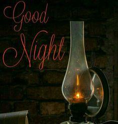 Good Night Messages, Good Night Quotes, Good Morning Good Night, Day For Night, Good Evening Greetings, Shiva Photos, Backyard Pavilion, Good Night Sweet Dreams, Night Wishes