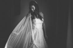 greece wedding (30 of 91)