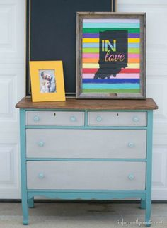 1000 images about chalk paint on pinterest craft stores donna dewberry and home decor