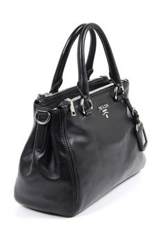 a4cd2eb128f9 Leather Tote | Horse Idea | Pinterest | Leather, Leather totes and Totes