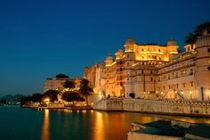 Hire One Way taxi from Jaipur to Udaipur at affordable price. Book Jaipur to Udaipur cab service. Make your Journey safe and hassle free with CabBazar. Book now to avail upto off. Most reliable and affordable taxi service. Travel Destinations In India, India Travel, Udaipur India, India India, Mount Abu, India Tour, Hill Station, Most Beautiful Cities, Amazing Places