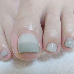 NAIL-COMMON〜写真ブログvol.1 Sat.09.28.2013 バイカラーネイル #ネイル#nail#nailcommon #中目黒#写真ブログvol .1