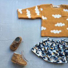 15 Ideas for baby girl clothes winter fall outfits fashion kids Fashion Kids, Little Girl Fashion, Toddler Fashion, Toddler Outfits, Fashion Clothes, Fashion Shoes, Fashion Dresses, Baby Dior, Outfits Niños