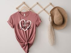 Going Back To School, Onesies, Kids, T Shirt, Clothes, Fashion, Young Children, Supreme T Shirt, Outfits