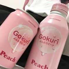 November 27 2019 at Aesthetic Themes, Red Aesthetic, Aesthetic Pictures, Bento, Milk Ice Cream, Pink Foods, Strawberry Milk, Fruit Punch, Kawaii Shop