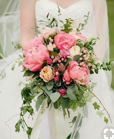 simple and elegant wedding ideas that blanc denver loves.