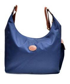 842e010ca7b 22 Best Clothes & Bags images | Bags, Handbags, Longchamp