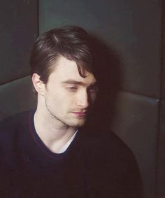 <3 First Harry Potter, Harry Potter Film, Harry Potter Characters, Guy Pictures, Celebrity Pictures, Hp Fanfiction, Daniel Radcliffe Harry Potter, The Wiz, Draco