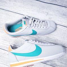 586 Best Nike Cortez ❤️ images in 2020   Nike cortez, Nike