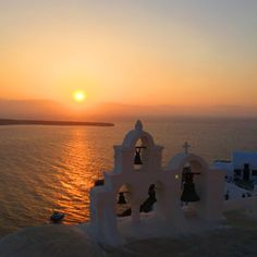 Variety Cruises operate charter holiday yacht cruises & over 13 scheduled itineraries to top destinations,including Greece,the Adriatic,Turkey & the Seychelles. Greek Cruise, Santorini Sunset, Social Media Art, Yacht Cruises, Top Destinations, Luxury Yachts, Greek Islands, Greece, Around The Worlds