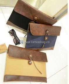 Canvas-Envelope-Bag-1