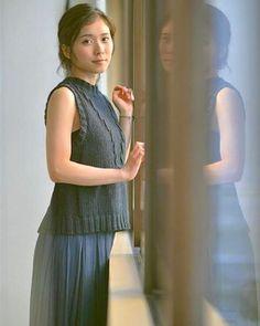 松岡茉優 Mayu Matsuoka مایو ماتسواوکا 마츠오카 마유