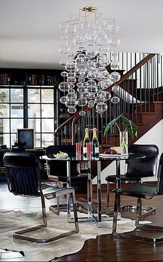 Easy Plans For Dining Rooms Some Insights