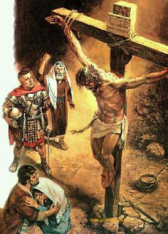 Stunning pictures of Jesus that show you who much He loves you and how beautiful He is. These images of Jesus Christ help you experience Him. Religious Pictures, Jesus Pictures, Religious Art, Catholic Art, Bible Pictures, Jesus Our Savior, Jesus Is Lord, Religion Catolica, Catholic Religion