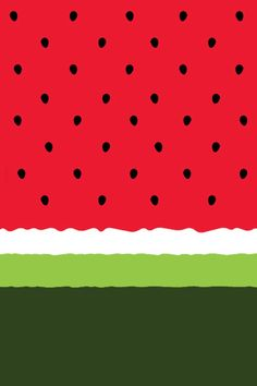 Download 470 Wallpaper Tumblr Watermelon Paling Keren