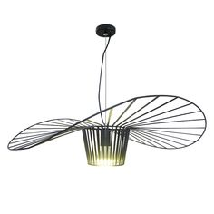 30 days money back guarantee. One year warranty. We promise free replacements if the products have defective issues. Wire Pendant Light, Black Pendant Light, Pendant Lighting, Black Pendants, Modern Contemporary, Modern Design, Vertigo, Foyer, Bulb