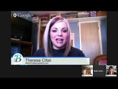 Bella CRAFTS! Episode 6: Hang out with the Editors of Bella Crafts Quarterly each week for quick craft ideas, crafting tips & tricks and guest appearances from craft industry professionals. This week we doing a crafty show and tell to share some of our favorite craft projects.  We can't wait to share with you.