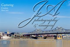 Visit Me at https://www.facebook.com/JaPhotographyImagery?ref=hl