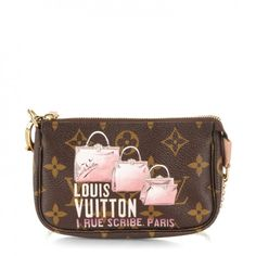 70 Best Everything Louis Vuitton images in 2019   Satchel handbags ... e3980af79a2