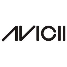 avicii merchandise. THIS DESIGN IS AVAILABLE ON 22 PRODUCTS. CHECK THEM OUT. - Visit Amy FM | www.amyfm.nz