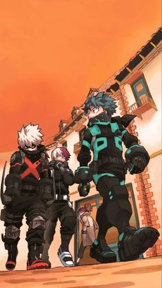 My Hero Academia Episodes, Hero Academia Characters, My Hero Academia Manga, Boku No Hero Academia, Anime Characters, Fictional Characters, Deku Anime, Anime Demon, Hero Wallpaper