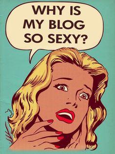 ", I'm so retro!"" pop art blonde by Roy Lichtenstein Vintage Comics, Retro Vintage, Retro Pop, Retro Kids, Retro Chic, Vintage Woman, Retro Baby, Vintage Market, Vintage Stuff"