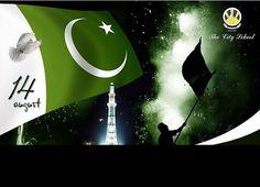 Pakistani Independence Day 2013 Images | Pakistani Independence Day 2013