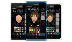 Avatar for Windows Phone Technologies: Silverlight, C#, XAML, Windows Phone, Microsoft Visual Studio 2008/2010/2012, .Net Framework, Entity Framework, MVVM, MVP, Prism(Unity, MEF), UI, UX