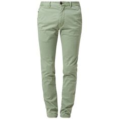 Chino mit Taschen ab 99,95€ ♥ Hier kaufen: http://stylefru.it/s553220 #MarcO'Polo