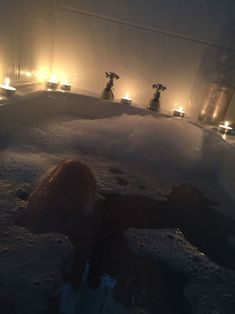 Creative Instagram Stories, Instagram Story Ideas, Night Aesthetic, Aesthetic Girl, Montorgueil Paris, Snapchat Picture, Night Routine, Relaxing Bath, Girl Photo Poses