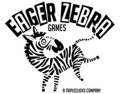 "NEWS!!CHECK OUT!! Yesterday's ""WOW!!"" ONLINE ACTION AUCTION And The Eager Zebra Games!!! 