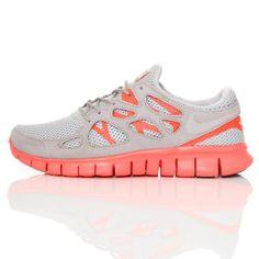 Nike Rebajas Running