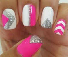 So pink<3