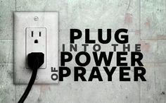 Power of prayer. Power Of Prayer For Healing Quotes . Our Father Prayer, God Prayer, Prayer Images, Prayer Ministry, Youth Ministry, Prayer Changes Things, Our Father In Heaven, Prayers For Healing, God Loves You