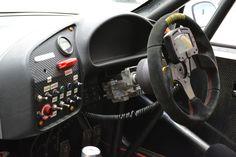1_0_119_8499E36_Race_car_005.JPG (2304×1536)