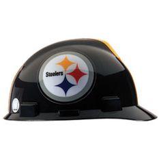 16f14b54a Fashionable hard hat · All Nfl Teams