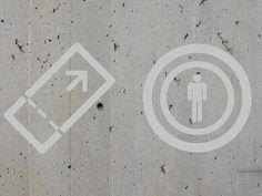 MON (Museu Oscar Niemeyer) : gedegato