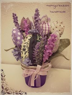 Cactus Craft, Cactus Decor, Beaded Flowers, Fabric Flowers, Handmade Flowers, Felt Crafts, Grapevine Wreath, Decor Crafts, Sewing