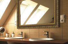 Espelho VIII
