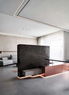 home interior design games Home Design, Home Interior Design, Interior Architecture, Interior Photo, Contemporary Interior Design, Lounge Areas, Ceiling Design, Material Design, Living Room Interior