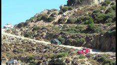 """Greece, Crete - """"jeep safari"""" - YouTube"""