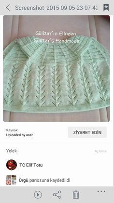Yelek [] #<br/> # #Shoulder #Pads,<br/> # #Pin #Pin,<br/> # #Tissues<br/>