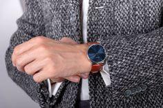 Business Men look with Guillot Watches       #guillotwatches #maisonguillot #timetochange #timetohavefun #timetobeyourself #fashionaccessory #fashion #jewelwatch #parisian #elegance #borninparis #parishautecouture #pfw #dailywatch #watchoftheday #watchlover #watchlovers #watchfam #watchporn #watchaddict #watchesofinstagram #watchme #watchcollection #watchcommunity Business Men, Men Looks, Parisian, Bracelets, Men Dress, Fashion Accessories, Mens Fashion, Jewels, Watches