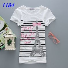 Cheap print software, Buy Quality tshirt slim directly from China tshirt with print Suppliers: Welcome to my storeClick here for more new itemshttp://www.aliexpress.com/store/124977Reference SizeLength:60cm  &